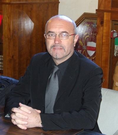 Assessore Margottini. Lettera aperta a Leonardo Brugiotti