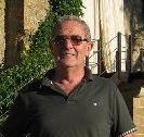 Castel Giorgio. Dimissioni del vicesindaco Focarelli e dell'assessore Tilli
