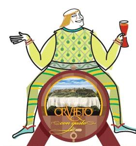 Torna Orvieto con Gusto
