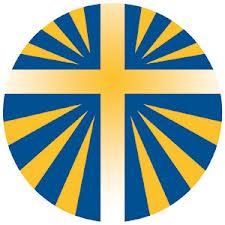L'Azione Cattolica Ragazzi organizza la Festa del Ciao