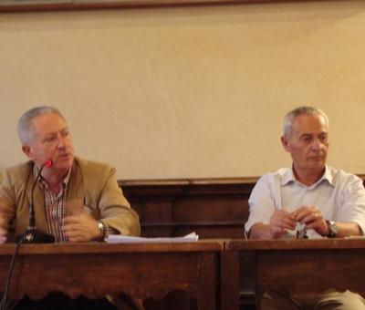 Alleanza per Orvieto. Proposte per il bilancio comunale