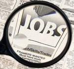 Al via due corsi  per disoccupati/inoccupati; previste borse lavoro, le domande il 22 ed il 24 ottobre
