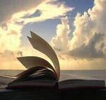 LibrosìEDIZIONI. Nasce una casa editrice che cerca nuovi autori e nuovi lettori