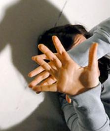Il Servizio di Salute Mentale di Orvieto, carente di personale è costretto a dimezzare del 50% i propri servizi di assistenza ai pazienti