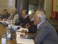 Fondo utenze deboli. Presentato il bando da Sii, Ati 4 e Associazioni dei Consumatori: 100mila euro per le famiglie in difficoltà