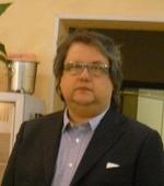 Luca Puzzuoli il nuovo direttore del palazzo del Gusto?