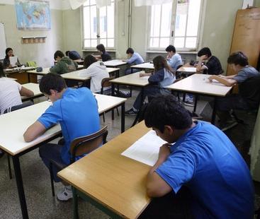 Dispersione scolastica: sei milioni di euro per progetti dedicati ai giovani fino a 18 anni