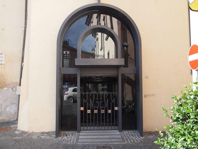 Centro Studi. Interviene il presidente Roberto Pasca