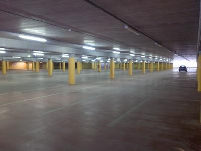 """PdL chiede Concina fa: """"Dimezzamento del costo degli abbonamenti nei parcheggi insilati? Fatto!"""""""