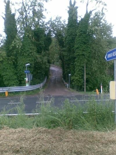 """Autovelox Borgo Hescana, Sacripanti: """"dare attuazione di quanto prescritto dalla Prefettura nel 2011"""""""