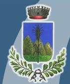 Castel Giorgio al voto. Cinque liste per sei consiglieri e il sindaco