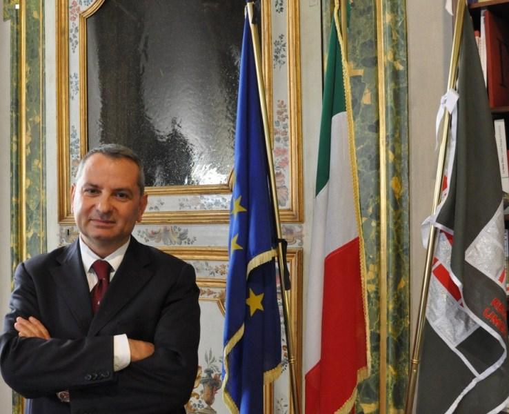Sicurezza degli eventi in Umbria. La Giunta regionale preadotta linee guida