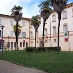 Tagli trasporto pubblico, Comune San Venanzo approva odg