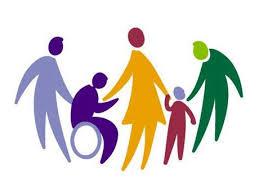 """""""La disabilità superabile: in tempo di crisi, dalla quantità di prestazioni alla qualità di vita"""""""