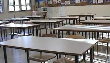 Chiusura scuole di Orvieto a partire dalle ore 14 del 22 gennaio