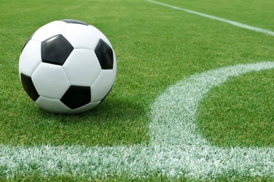 Resoconto disputa calcistica Campionato di seconda categoria girone A presso il campo sportivo di Onano