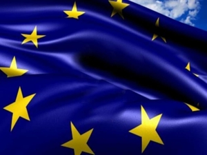 Dalla Dichiarazione Schuman ad un'Europa sovrana, unita e democratica