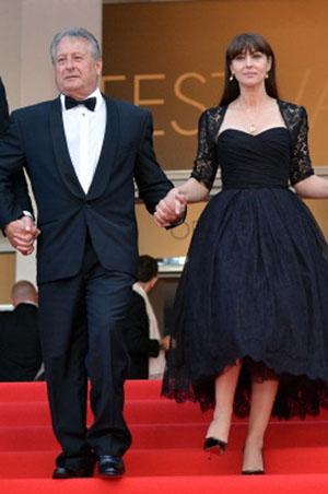"""""""Le Meraviglie"""" a Cannes, grande attesa sull'Alfina"""