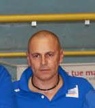 La Azzurra Ceprini Orvieto comunica che Sunny Massari è stato confermato preparatore atletico per la stagione 2014-2015.