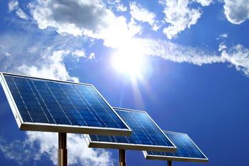 Energia, bando regionale dà forte slancio a investimenti imprese: presentati 56 progetti