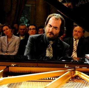 Corsi estivi di perfezionamento musicale, concerto lirico a Sant'Agostino