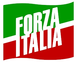Roberta Tardani fuori da Forza Italia? Il duro j'accuse della coordinatrice comunale Laura Trippetti