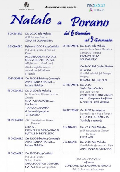 programma locandina.jpg (1)
