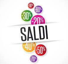 Saldi estivi, in Umbria si parte dal 7 luglio. Confcommercio: 230 euro di spesa media a famiglia