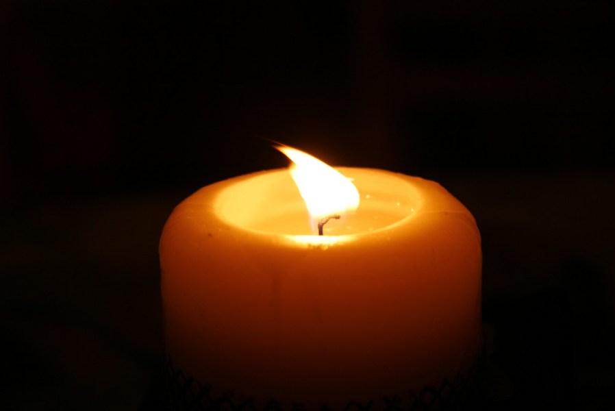 L'Unitre di Orvieto partecipa al lutto del vicepresidente Romizi
