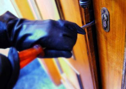 E' di nuovo allarme furti, colpiti diversi appartamenti ai piedi della Rupe. Le forze dell'ordine invitano a denunciare