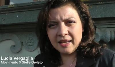 """M5S Orvieto: Respinto il """"Reddito""""? Il Comune mostri le carte"""
