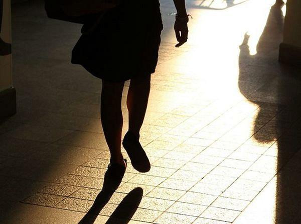 Ossessionata dall'ex compagno, la polizia arresta stalker 30enne