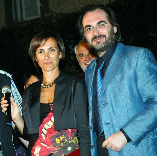 Concerti allievi corsi estivi di musica, premio Roberto Cambri