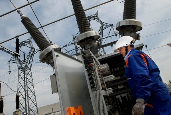 Per il nuovo anno il Gruppo Enel realizza piano di sicurezza per rete elettrica umbra