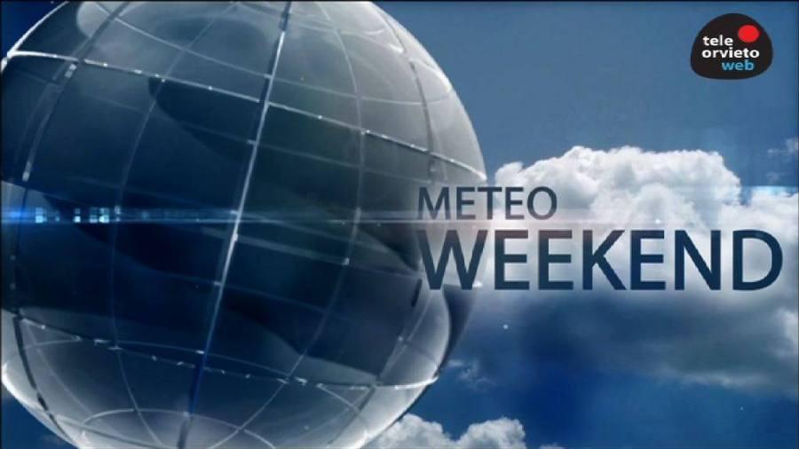 A Meteo Weekend:Anselmi,Cotigni,Riccio. Testimonianza di Stefano Corradino. Il Comandante Nucleo Investigativo dei Carabinieri
