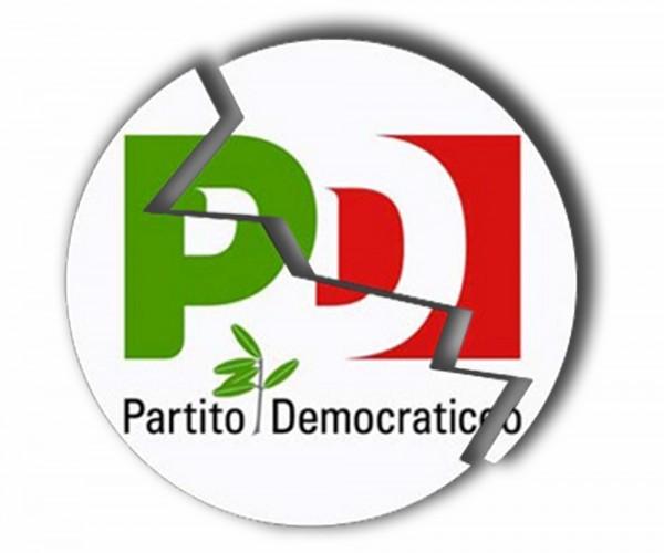 """Amministrative 2019, a Porano il centrosinistra si divide. Pd: """"Rimaniamo uniti"""""""