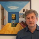 Suni Zix, il nuovo libro di Carlo Fidani