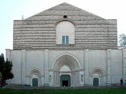 Triduo pasquale a Todi. La sacra rappresentazione della Passione di Cristo