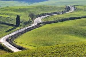 Monteleone d'Orvieto grande assente nell'intesa per valorizzare Via Romea Germanica