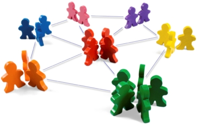 """ProCiv e Comune: """"utilizzate i social network con prudenza"""""""