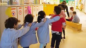 """Un giardino per i bambini del """"Piccolo Principe"""" grazie alla Sezione Soci Coop Centro Italia di Orvieto"""