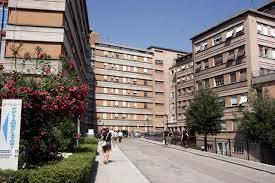 """Ospedale Santa Maria, sindacati dirigenza medica: """"rapporti al limite con l'attuale direzione aziendale"""""""