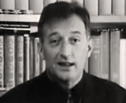 Gianni Rodari, un autore per le tre età