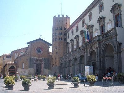 """""""La Passione di Gesù"""" nella chiesa di Sant'Andrea a cura dell'Associazione San Marco"""