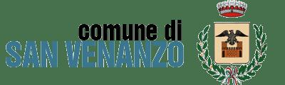 Corso estivo della Suola di Musica Fabrizio De Andre' ospite a San Venanzo