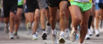 Corri sulle strade dell'Ottobrata, al via la 7A edizione della gara podistica