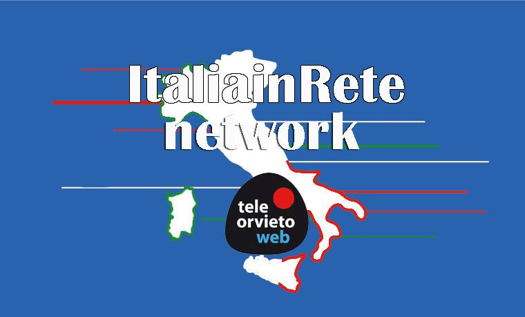 VIDEO NEWS – Monte Peglia Mab Unesco. Perchè è importante per il territorio