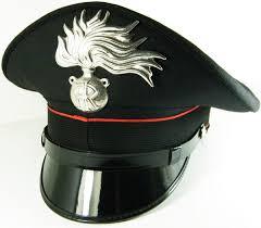 Cambio ai vertici dell'Associazione Nazionale Carabinieri – Sezione di Orvieto