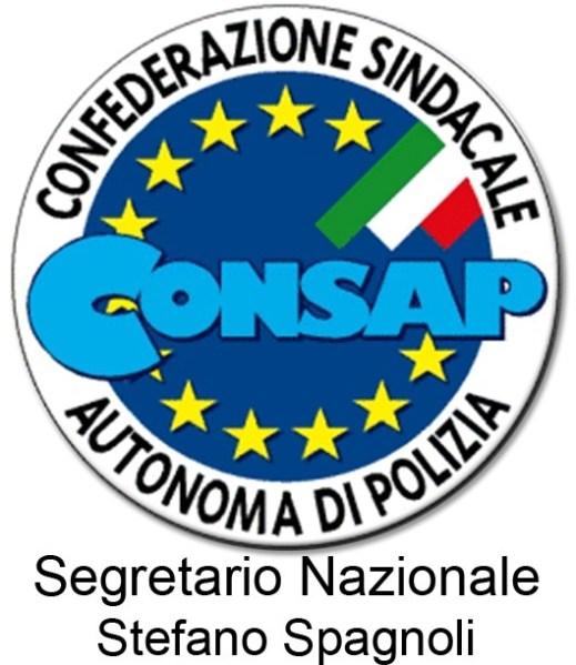 La Consap incontra il Capo della Polizia a Perugia, l'Umbria non è più un'isola felice
