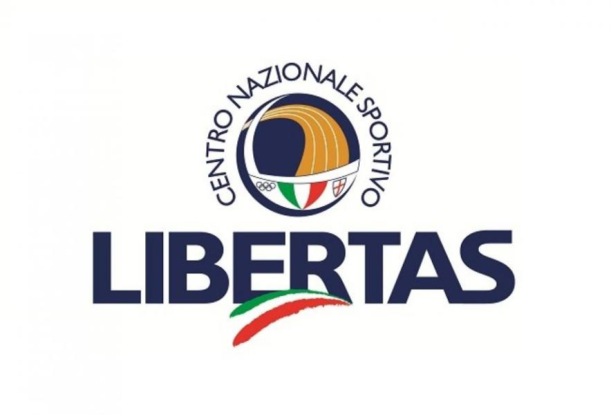 La Libertas Orvieto esprime vicinanza a Sabrina Ceprini e al suo operato